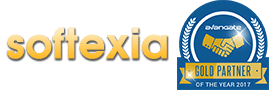 Softexia Daily Software News